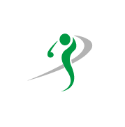 John Ondrush Golf Fitness Academy